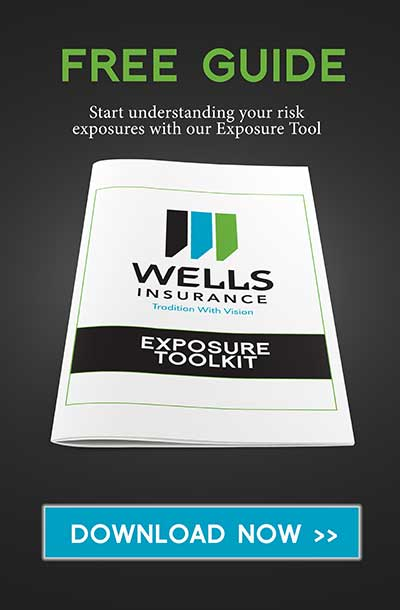 high net worth client risk exposure toolkit