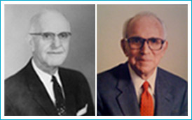 wells insurance founders